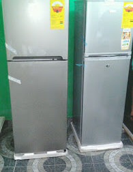 HIRE PERCHASE OF ELECTRONIC APPLIANCES