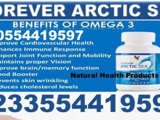WHERE TO PURCHASE FOREVER ARCTIC SEA IN ACCRA