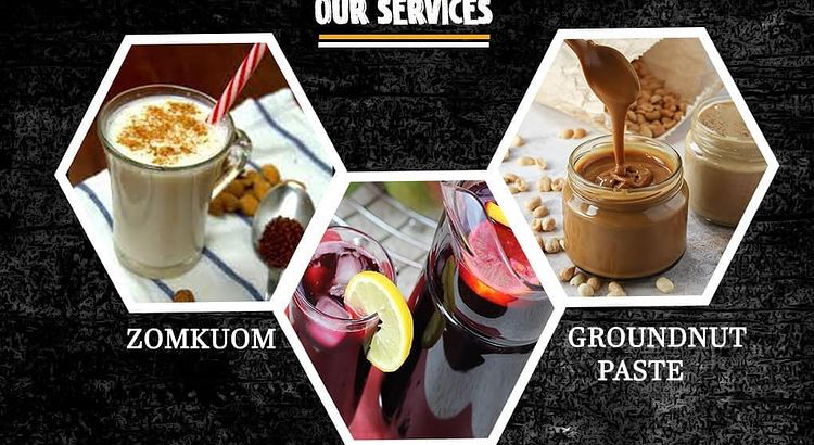 Let's sort your business out!!! Graphic design
