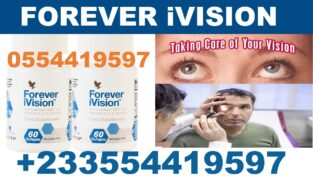 WHERE TO BUY FOREVER iVISION IN ACCRA