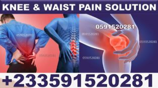 NATURAL SUPPLIMENT FOR ARTHRITIS
