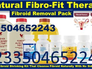 NATURAL SUPPLEMENT FOR FIBROID IN GHANA 0504652243