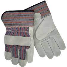 Combination Gloves