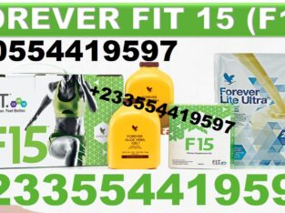 WHERE TO BUY FOREVER F15 IN KUMASI