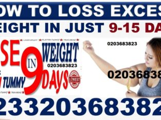FOREVER LIVING PRODUCT FOR LOSS EXCESS