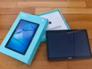 Huawei Media pad T3 (10) for sale