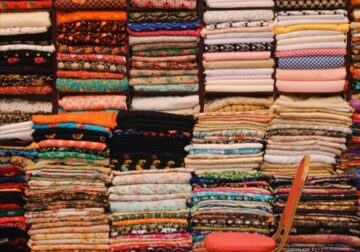 Quality and affordable fabrics