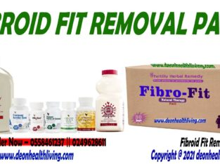 FOREVER LIVING PRODUCTS FOR FIBROID AND FERTILITY