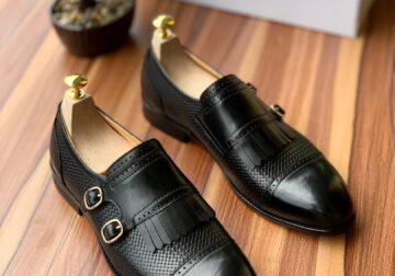 Gents Designer and Quality Shoes