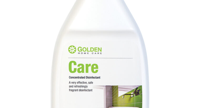 Neolife Care