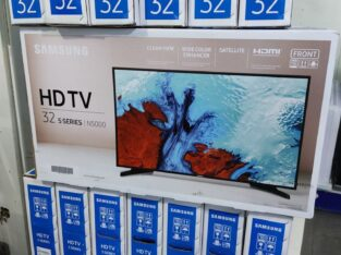 Samsung 32 inches Tv